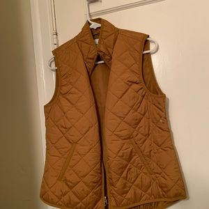 Old Navy Thin Puffer Jacket